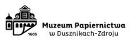 Nowa wystawa w Muzeum Papiernictwa