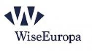 Warsztaty WiseEuropa w ramach projektu