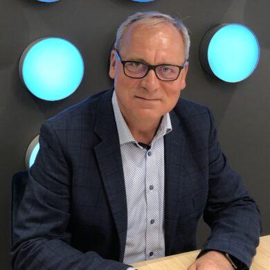 Marek Ściążko