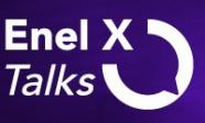 Debata Enel X Talks z udziałem A. Muskały