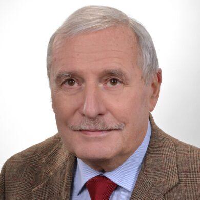 Andrzej Głębowski