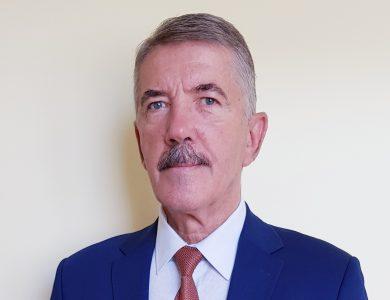 Janusz Turski