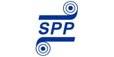 Prezes Aneta Muskała podsumowuje miniony rok działalności SPP