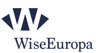 Bezpłatny wykład WiseEuropa z polityki gospodarczej - 17 marca 2021