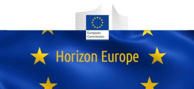 Ruszyły pierwsze konkursy w programie Horyzont Europa